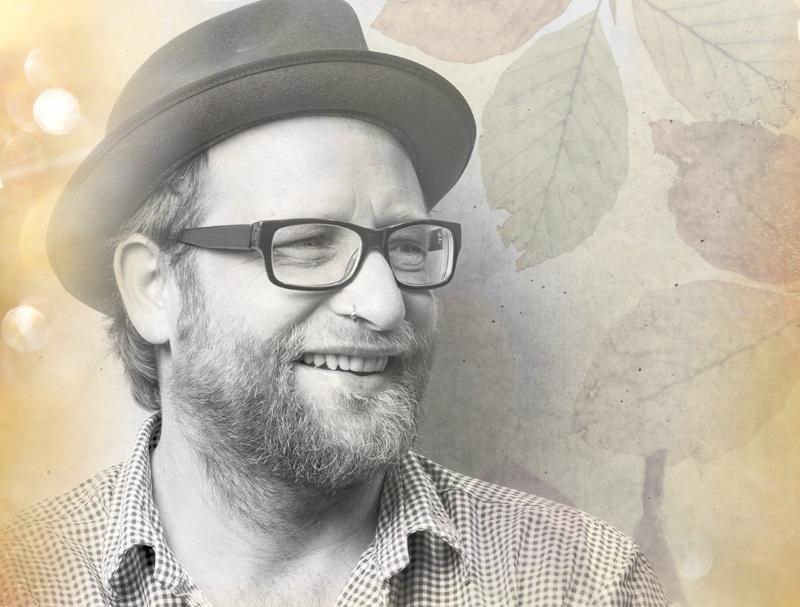 Gregor Meyle & Band – Hätt' auch anders kommen können