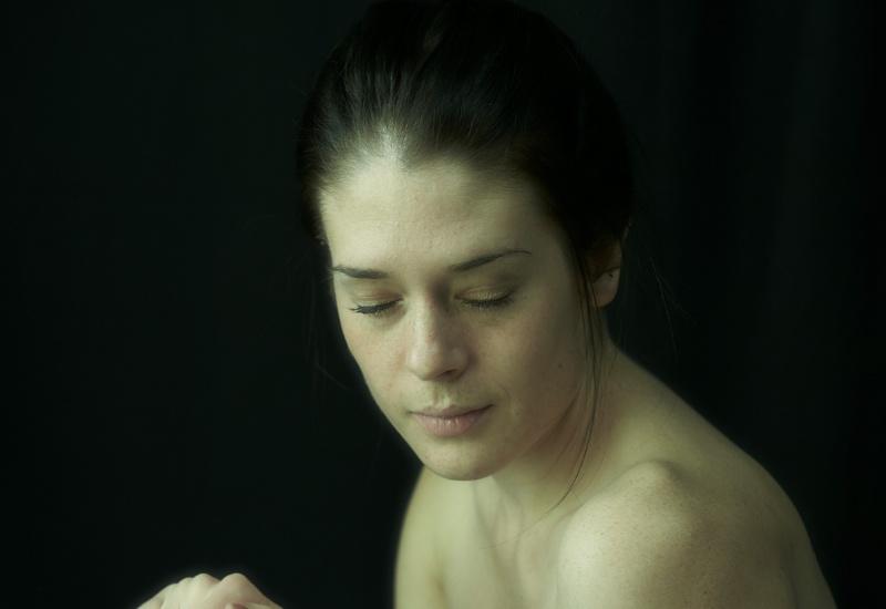 Blendwerk '01 – Zauber der Stille