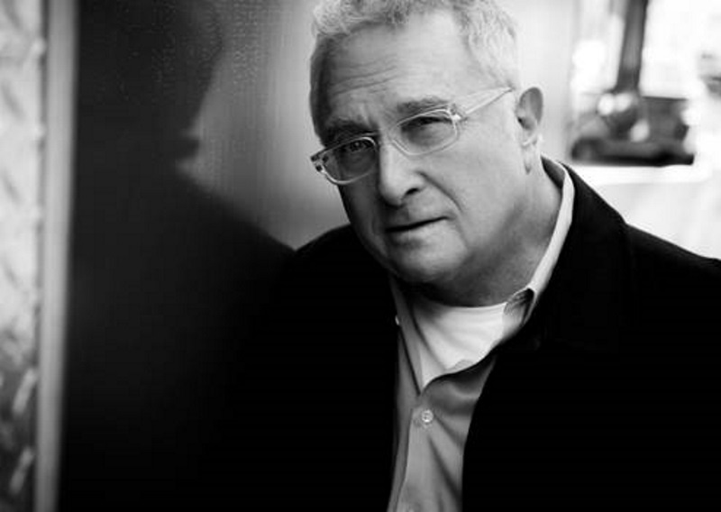 Randy Newman – An Evening With Randy Newman